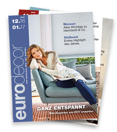 Cover eurodecor