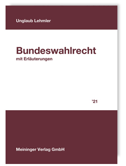 Cover_Wahlrecht