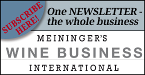 Subscribe to our free WBI newsletter